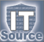 Фотография ITSource