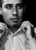 Большая ролевая форумная игра посвященная книгам Дж. Роулинг - последнее сообщение от Pimenov
