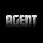 Брянский Государственный - последнее сообщение от agent