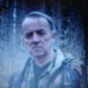 Бывший руководитель военного завода в Брянске получил 7,5 лет за хищение 120 млн руб. - последнее сообщение от Пользователь№5