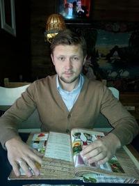 Фотография nikrussia