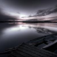 Фотография master_of_the_wind