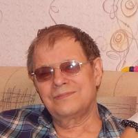 Фотография vasgv