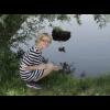 Кулинарное шоу СУП. - последнее сообщение от Elena09