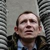 Ищу дедушку, погибшего в Брянской области - последнее сообщение от Hron