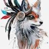 Куриные крылышки (на шампурах) - последнее сообщение от Zoinka