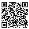 Продам роутер. Xiaomi 3c - последнее сообщение от Ed111